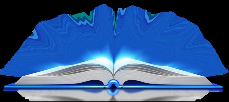 open-book-light-png