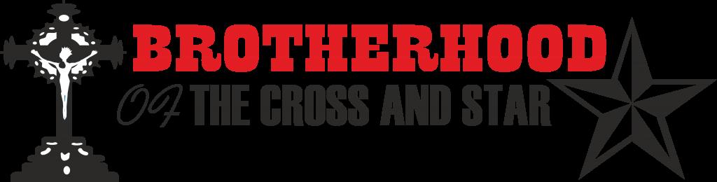 Brotherhood of the Cross and Star – …